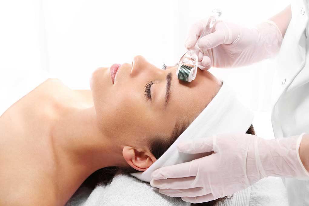 Facial_Therapy1