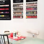 Make-up_table