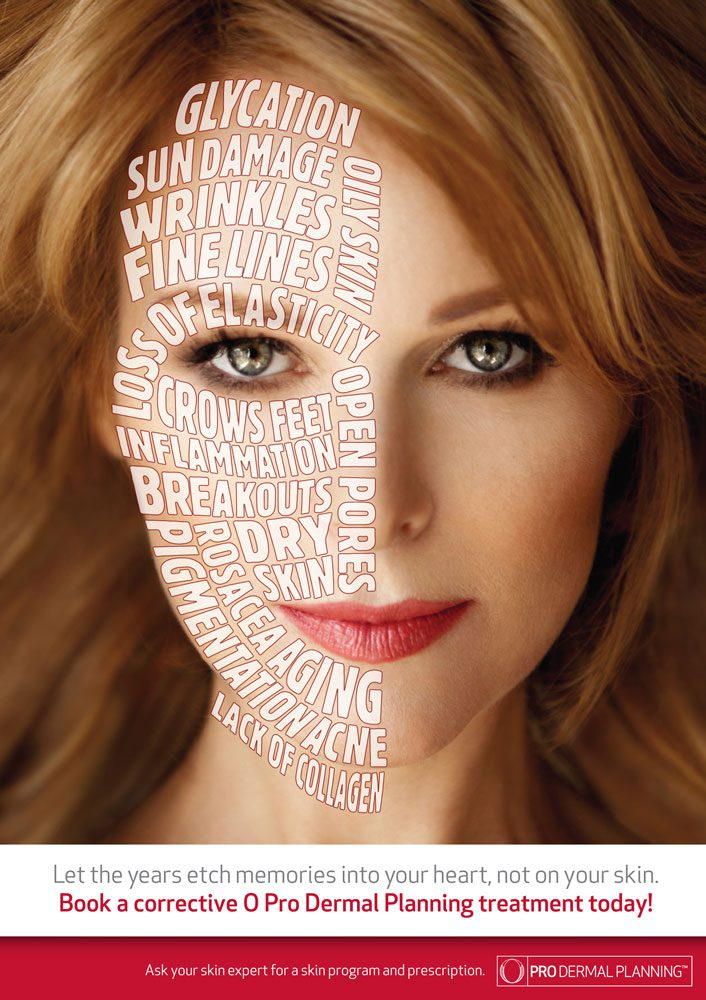 O-Cosmedics-Pro-dermal-planning
