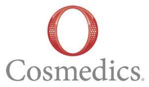 O-Cosmedics-logo