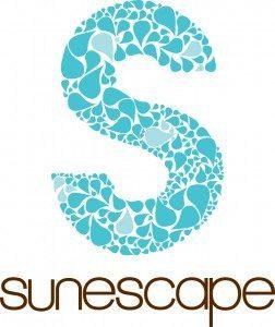 Sunescape-colour-logo-252x300