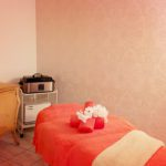 Treatment_room1