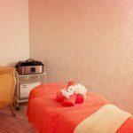 Treatment_room1