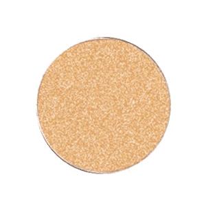 gold-minx Eyeshadow