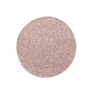 mauve-quartz Eyeshadow