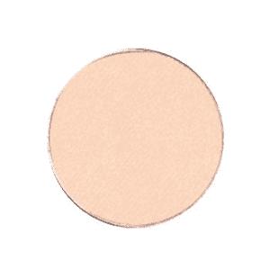 peach-quartz Eyeshadow