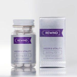 818-rewind-product-image