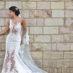 Bridal-wall-2160
