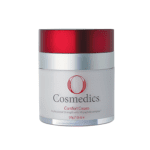 O-Cosmedics-Comfort Cream