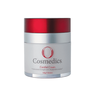 O-Cosmedics Comfort Cream