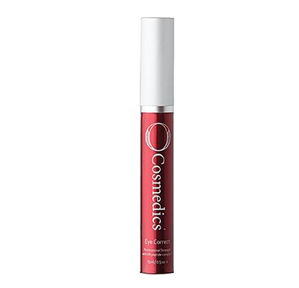 O-Cosmedics Eye Correct