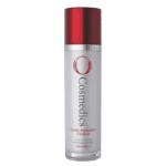 O-Cosmedics-Gentle Antioxidant Cleanser