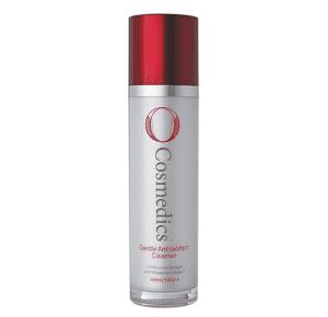 O-Cosmedics Gentle Antioxidant Cleanser