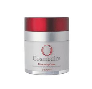 O-Cosmedics-Immortal Cream