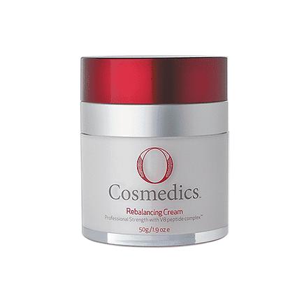 O-Cosmedics Immortal Cream