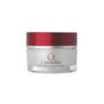 O-Cosmedics-Pure C + BHA