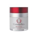 O-Cosmedics-Recovery Cream