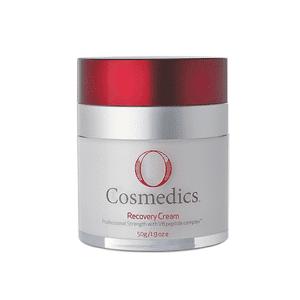 O-Cosmedics Recovery Cream