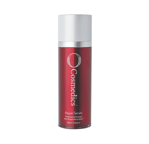 O-Cosmedics Repair Serum