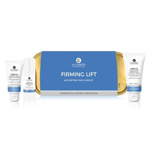 Anti ageing product