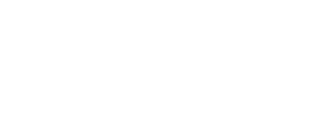 124LL_Logo_transl