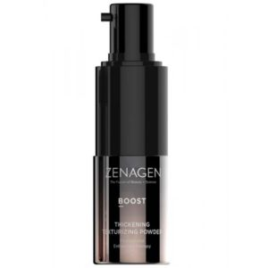 Zenagen Boost texturizing powder