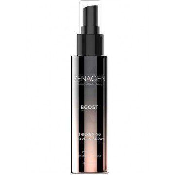Zenagen Boost thickening spray