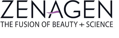 Zenagen logo