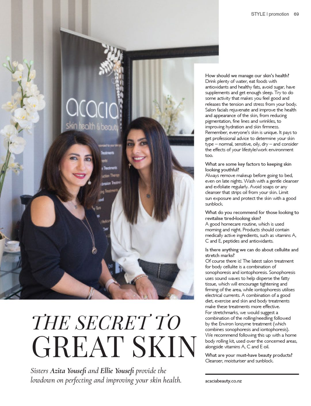 Style-mag-interview-Acaciabeauty