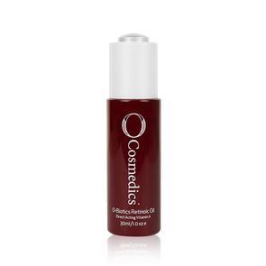 O Cosmedics Retinoic oil
