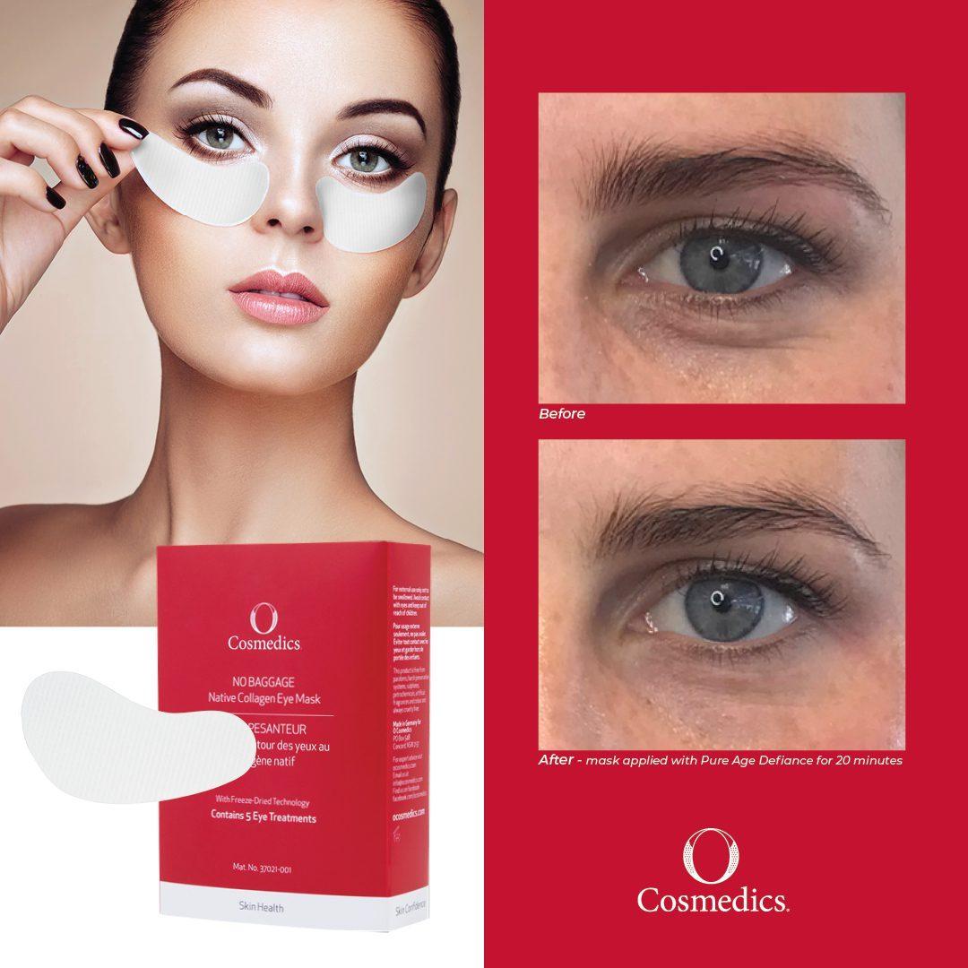 collagen-eye-masks