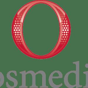 O-Cosmedics
