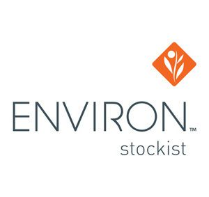 Environ Prescription
