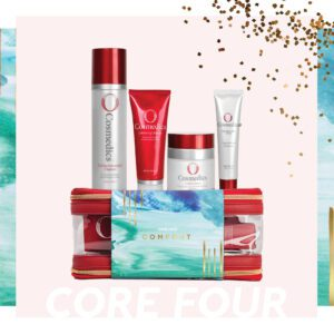 O Cosmedics Cour Four Comfort