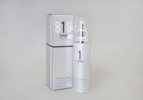 One Truth 818 serum 50ml